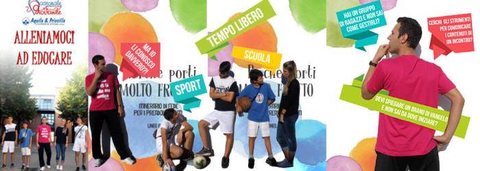 corso_formazione_giovani_educatori_preadolescenti