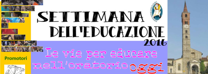 settimana_educazione_cantu