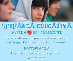 banner_adolescenti