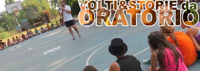 volti_e_storie_da_oratorio