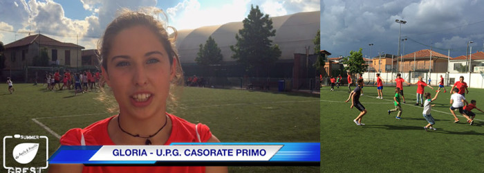 gloria_casorate_primo