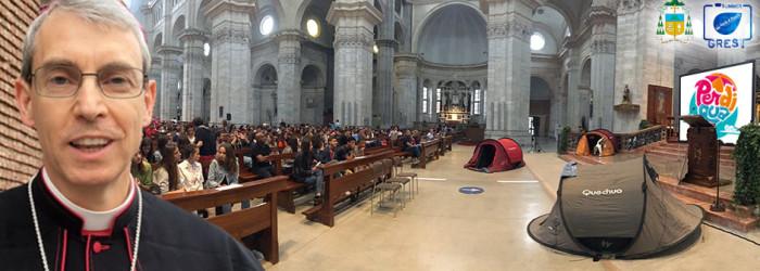 vescovo_corrado_sanguineti