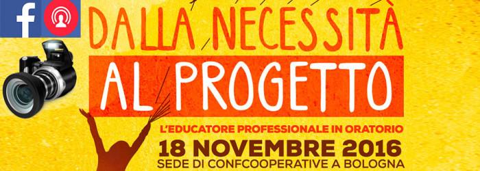 seminario_cooperative_oratori_diretta