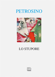 petrosino-lo-stupore-180