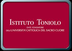 Istituto-Toniolo