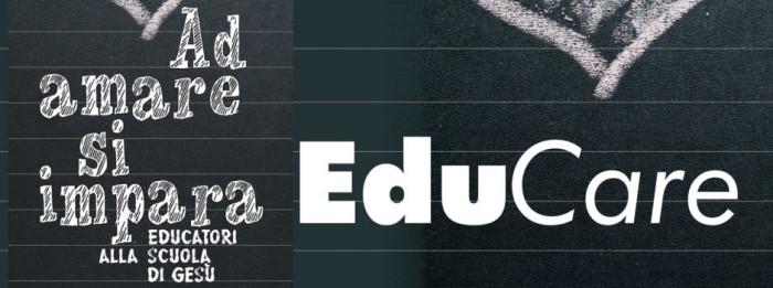 EduCARE 2017 – FORMAZIONE EDUCATORI