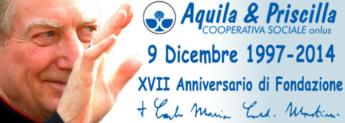 anniversario_aquila_17_web