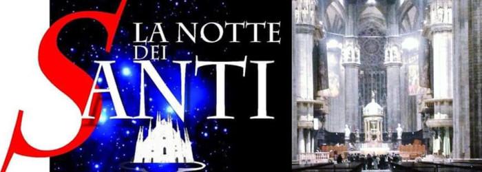 la_notte_dei_santi
