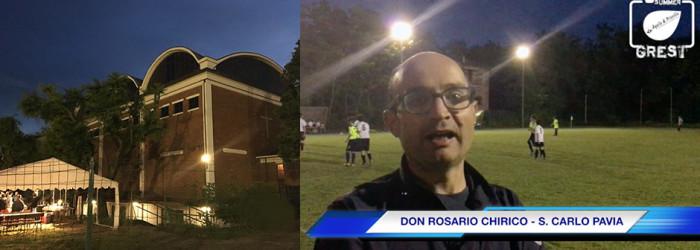 don_rosario_chirico