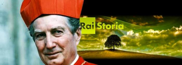 Carlo_Maria_Martini_Rai_Storia