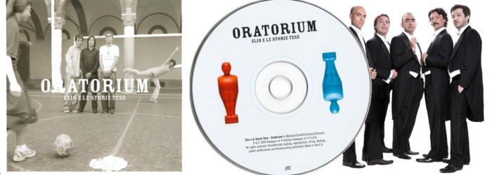 oratorium_elio_e_le_storie_tese
