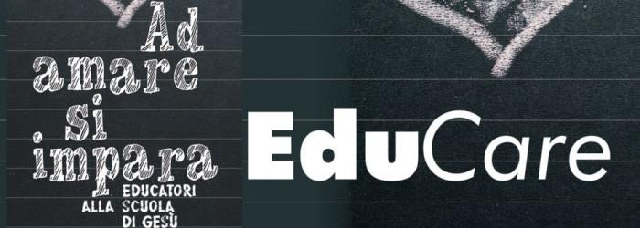 educare_2017
