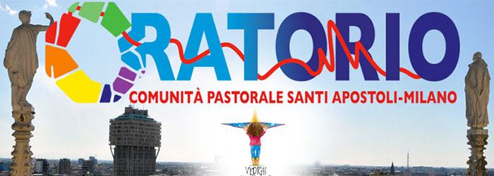 oratorio_santi_apostoli