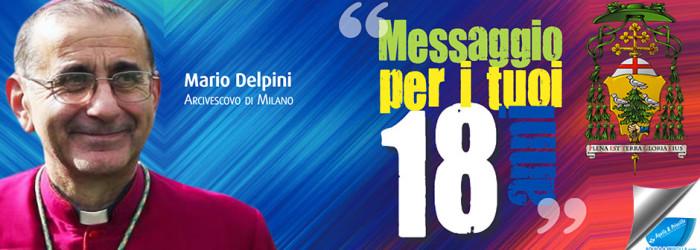 mario_delpini_messaggio_diciottenni