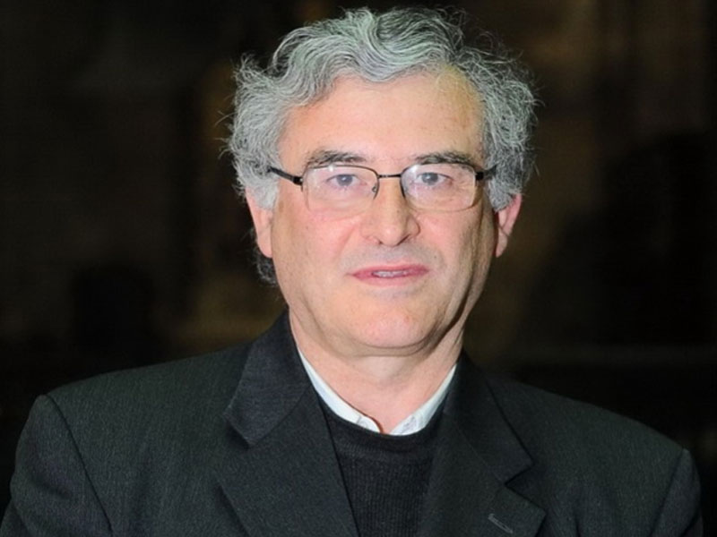DON FRANCO CARNEVALI